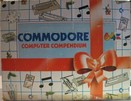 C64_Computer_Compendium_NEW_01+$28Gro$C3$9F$29