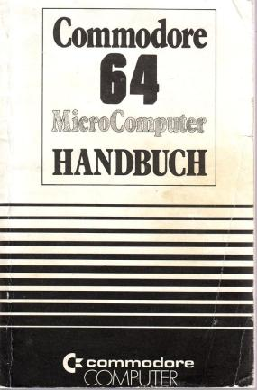 C64_Handbuch_V6+$28Large$29