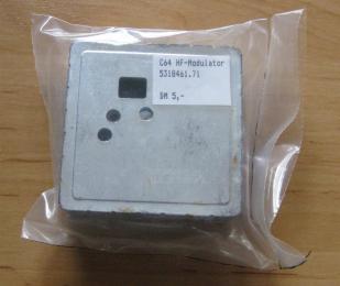 C64_HF-Modulator_Retroport+$28Gro$C3$9F$29.JPG