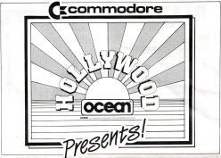 C64_Hollywood_TV_Quiz_Edition_11_Retroport+$28Large$29