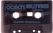 C64_Hollywood_TV_Quiz_Edition_12_Retroport+$28Large$29