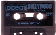 C64_Hollywood_TV_Quiz_Edition_13_Retroport+$28Large$29