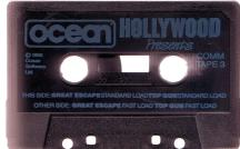 C64_Hollywood_TV_Quiz_Edition_14_Retroport+$28Large$29