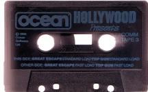 C64_Hollywood_TV_Quiz_Edition_14_Retroport+$28Large$29