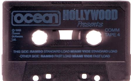 C64_Hollywood_TV_Quiz_Edition_15_Retroport+$28Large$29