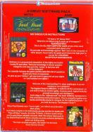 C64_Hollywood_TV_Quiz_Edition_17_Retroport+$28Large$29