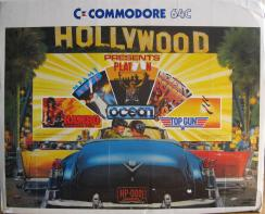 C64_Hollywood_TV_Quiz_Edition_1_Retroport+$28Large$29