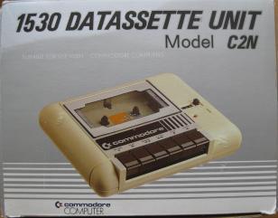 C64_Hollywood_TV_Quiz_Edition_5_Retroport+$28Large$29