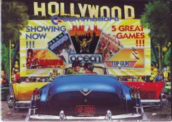 C64_Hollywood_TV_Quiz_Edition_9_Retroport+$28Large$29