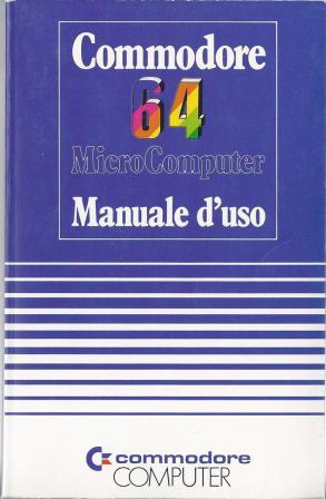 C64_Manuale_Retroport+$28Gro$C3$9F$29