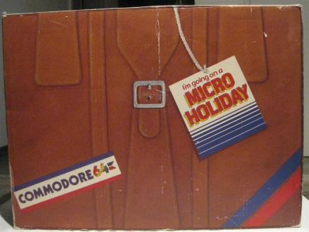 C64_Micro_Holiday_Retroport_001+$28Gro$C3$9F$29