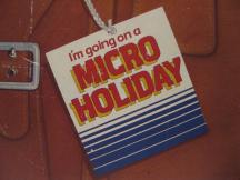 C64_Micro_Holiday_Retroport_002+$28Gro$C3$9F$29