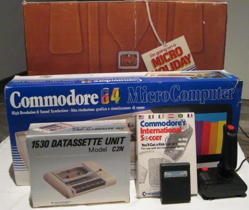 C64_Micro_Holiday_Retroport_010+$28Gro$C3$9F$29