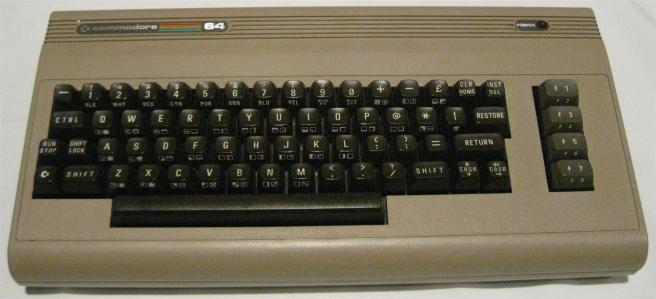 C64_Micro_Holiday_Retroport_016+$28Gro$C3$9F$29