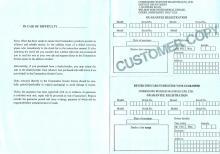 C64_Micro_Holiday_Retroport_032+$28Gro$C3$9F$29
