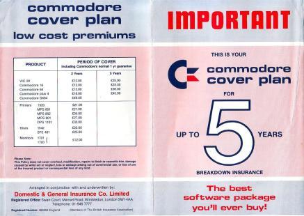 C64_Micro_Holiday_Retroport_036+$28Gro$C3$9F$29