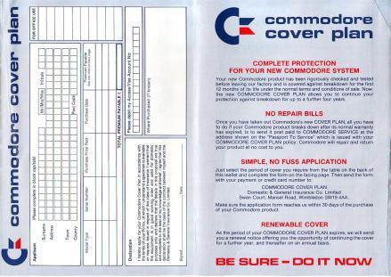 C64_Micro_Holiday_Retroport_037+$28Gro$C3$9F$29