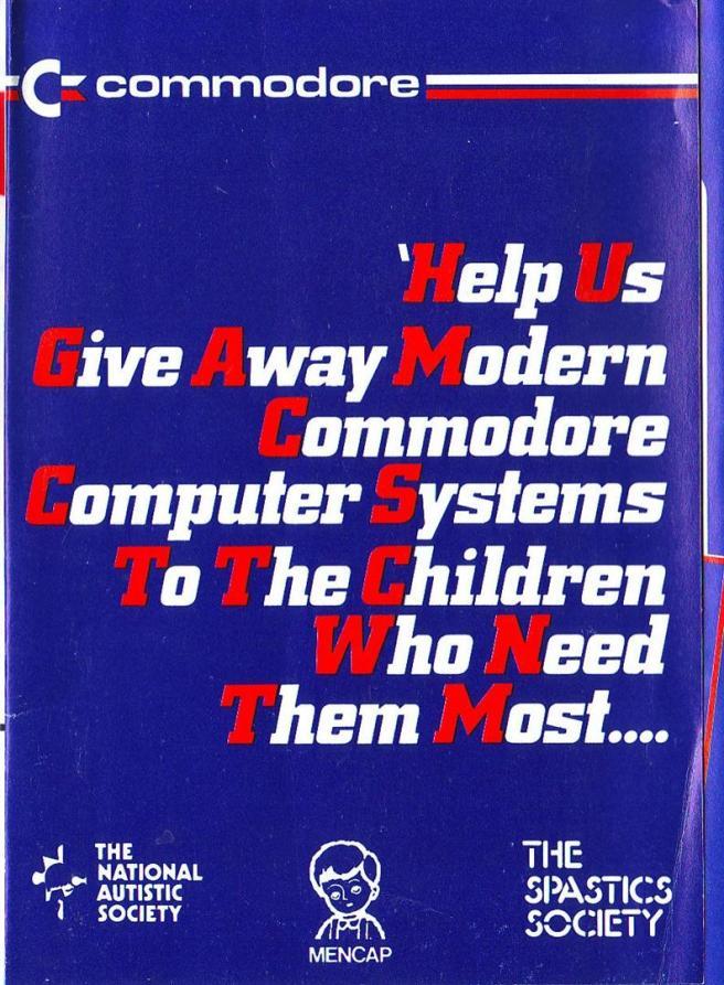 C64_Micro_Holiday_Retroport_039+$28Gro$C3$9F$29