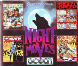 C64_Nightmoves_Mindbenders_16_Retroport+$28Large$29