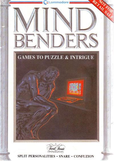 C64_Nightmoves_Mindbenders_17_Retroport+$28Large$29
