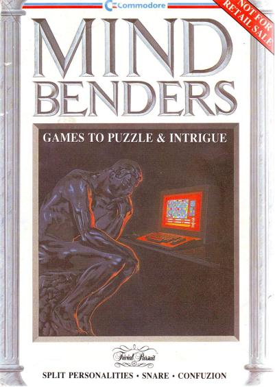 C64_Nightmoves_Mindbenders_17_Retroport+$28Large$29