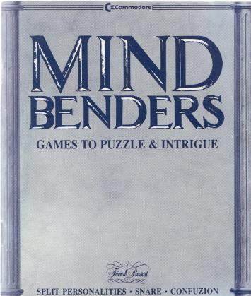 C64_Nightmoves_Mindbenders_19_Retroport+$28Large$29