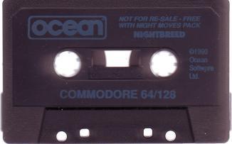 C64_Nightmoves_Mindbenders_24_Retroport+$28Large$29