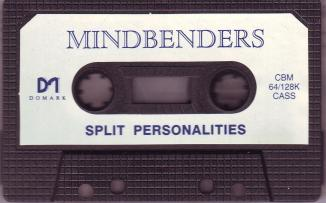 C64_Nightmoves_Mindbenders_26_Retroport+$28Large$29