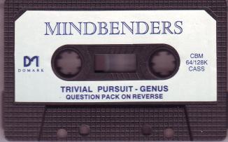 C64_Nightmoves_Mindbenders_27_Retroport+$28Large$29