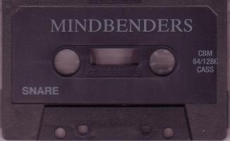 C64_Nightmoves_Mindbenders_30_Retroport+$28Large$29