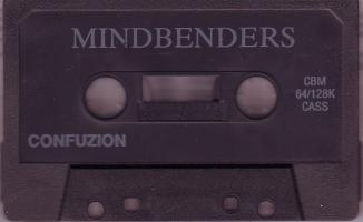 C64_Nightmoves_Mindbenders_31_Retroport+$28Large$29