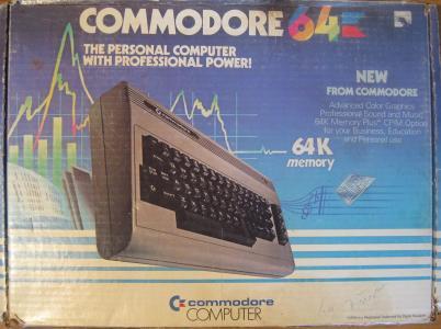 C64_NTSC_USA_1+$28Large$29