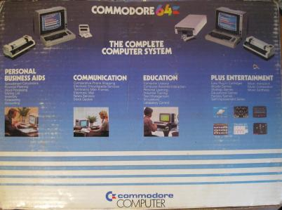 C64_NTSC_USA_2+$28Large$29