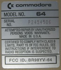C64_NTSC_USA_5+$28Large$29