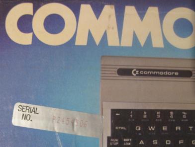 C64_NTSC_USA_7+$28Large$29