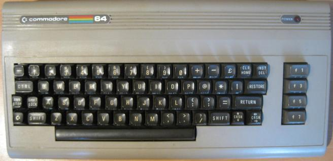 C64_NTSC_USA_8+$28Large$29