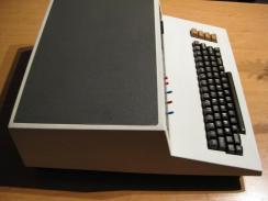 C64_PET_20_Medium