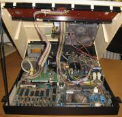 C64_PET_5_Small