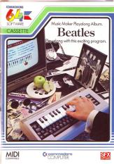 C64_Playalong_Album_Beatles_1+$28Large$29