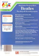 C64_Playalong_Album_Beatles_2+$28Large$29
