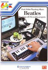 C64_Playalong_Album_Beatles_3+$28Large$29