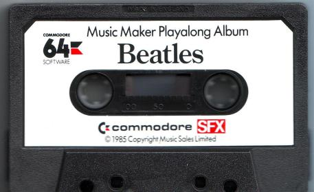 C64_Playalong_Album_Beatles_5+$28Large$29