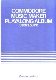 C64_Playalong_Album_Beatles_6+$28Large$29