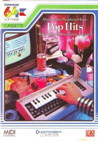 C64_Playalong_Album_Pop_Hits_1+$28Large$29
