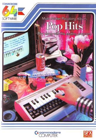 C64_Playalong_Album_Pop_Hits_3+$28Large$29