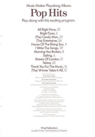C64_Playalong_Album_Pop_Hits_4+$28Large$29