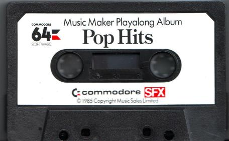 C64_Playalong_Album_Pop_Hits_5+$28Large$29