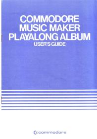 C64_Playalong_Album_Pop_Hits_6+$28Large$29