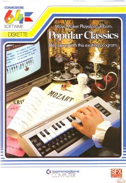 C64_Playalong_Album_Popular_Classics_10+$28Large$29