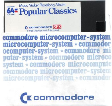 C64_Playalong_Album_Popular_Classics_11+$28Large$29